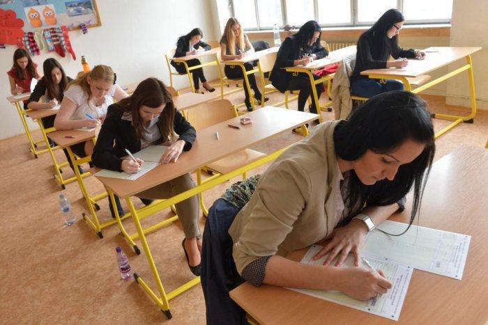 Ilustračný obrázok k článku Hodnotenie slovenských stredných škôl: Tieto bystrické sú v rebríčkoch najvyššie