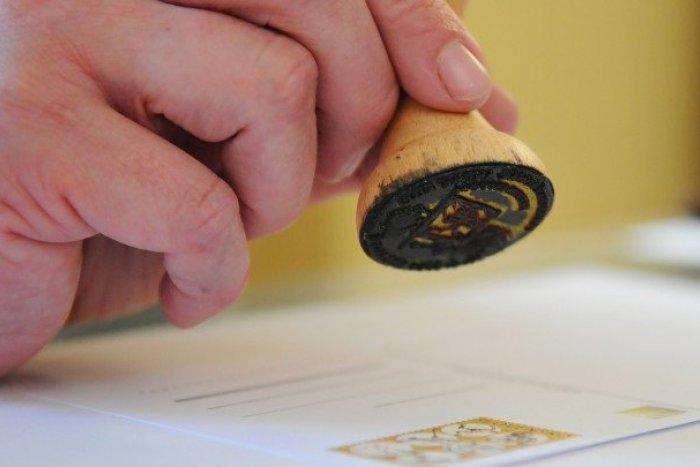 Ilustračný obrázok k článku Zmena otváracích hodín pošty