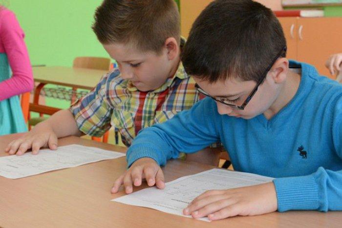 Ilustračný obrázok k článku Rebríčky top škôl na Slovensku: ako dopadli bratislavské školy?