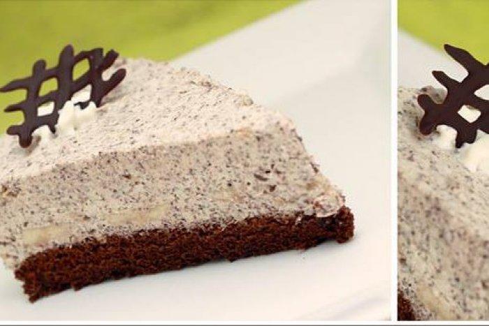Ilustračný obrázok k článku Vychytená cukrárka Mirka zo Spišskej exkluzívne: Inšpirujte sa parádnym receptom na letnú tortu