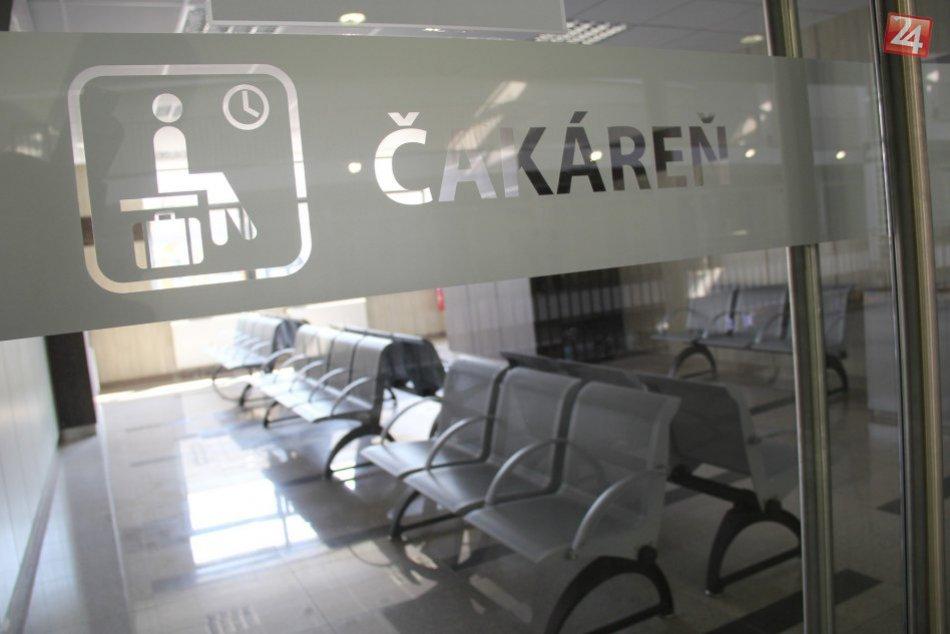 Ilustračný obrázok k článku Vedeli ste, že nemocnica v Kežmarku má najkratšiu dobu čakania na urgente?