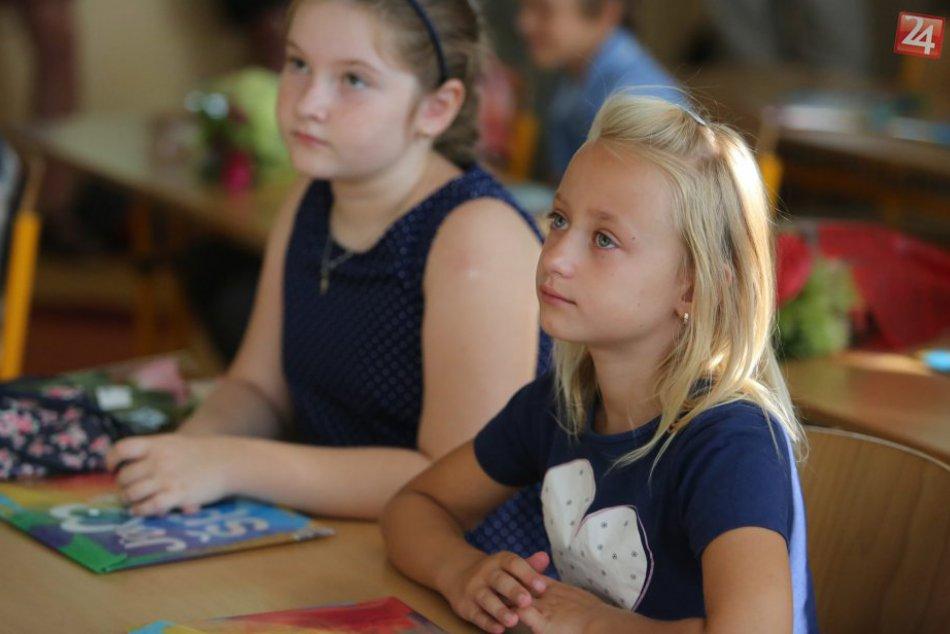 Ilustračný obrázok k článku V celoslovenskom rebríčku škôl sa v prvej trojke umiestnila aj bratislavská škola. Pozrite sa, ktoré školy patria do TOP 10 v Bratislave