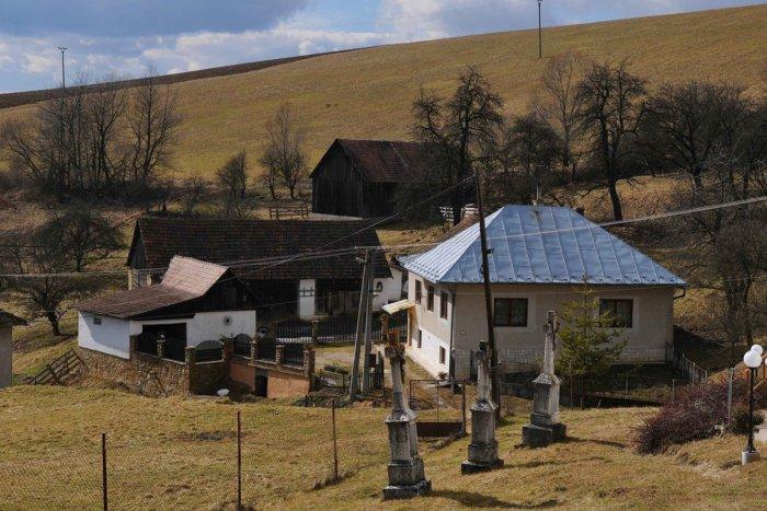 Ilustračný obrázok k článku Pôvodné mená našich dedín vás dostanú: Koachou ešte ako tak, ale Zvolenská Slatina je víťaz :)