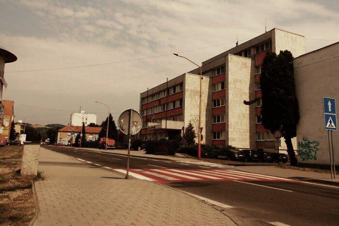 Ilustračný obrázok k článku Mimovládka hodnotila hospodárenie slovenských miest: Pozrite, na akej priečke sa ocitlo Humenné!