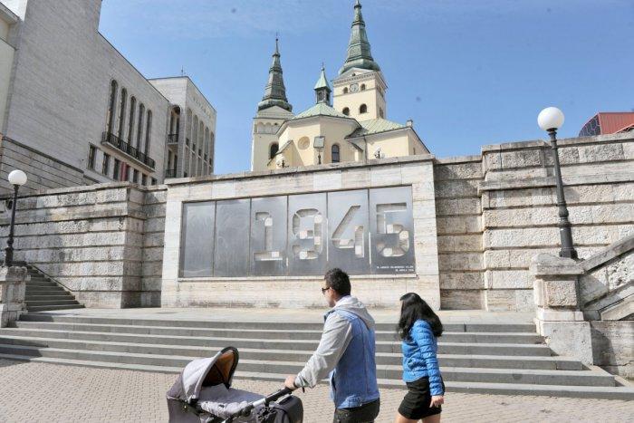 Ilustračný obrázok k článku Najnovšia analýza hovorí jasnou rečou: Spomedzi 50 najväčších miest má najvyšší dlh Žilina