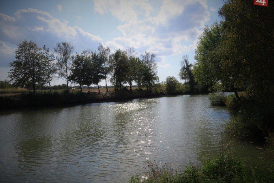 Ilustračný obrázok k článku Známa dedina pri Michalovciach ukrýva čarovné rybníky: V oáze aj domček na mieste, ktoré by ste nečakali, FOTO