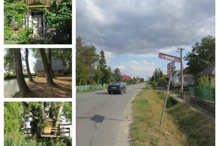 Ilustračný obrázok k článku O tú najkrajšiu na Slovensku bojovali aj naše dediny: 5 obcí z Michalovského okresu, ktorým sa darilo najviac