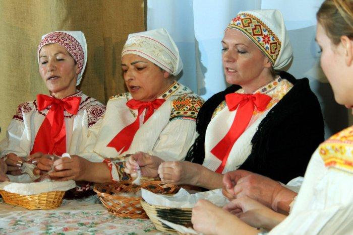 Ilustračný obrázok k článku Špeciality starých mám spod Tatier, na ktoré by bola škoda zabudnúť: 5 jedál, ktoré vás zaručene dostanú