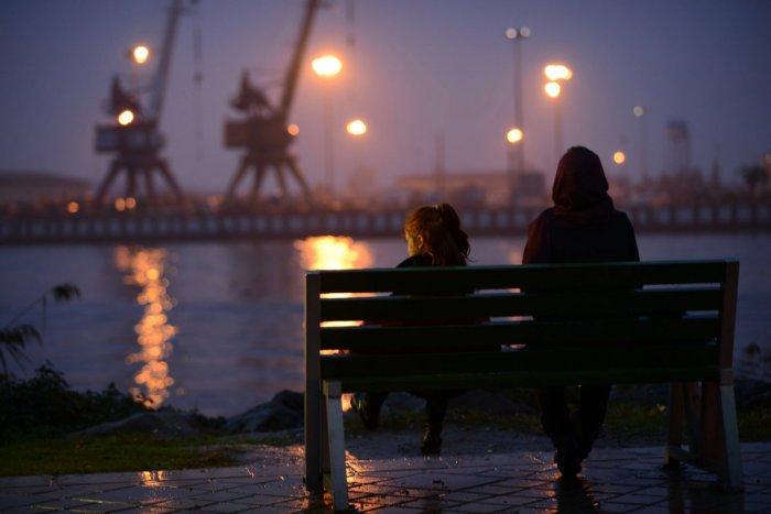 Ilustračný obrázok k článku Pozrite sa, aké snímky bodovali na 17. ročníku Medzinárodného filmového festivalu Bratislava