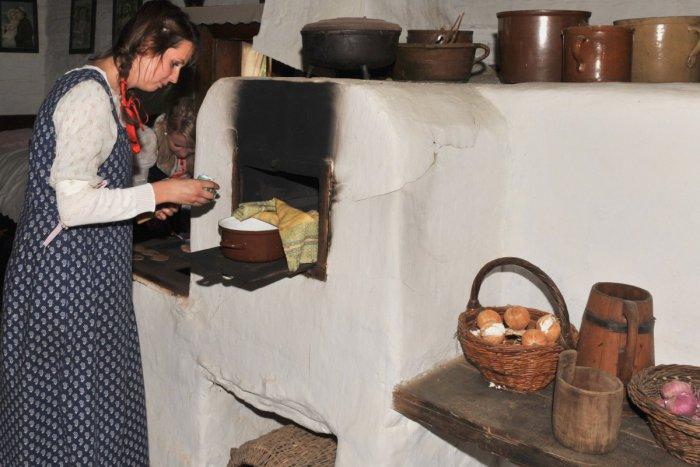 Ilustračný obrázok k článku Špeciality starých mám z Bystrice, na ktoré by bola škoda zabudnúť: 5 jedál, ktoré vás zaručene dostanú