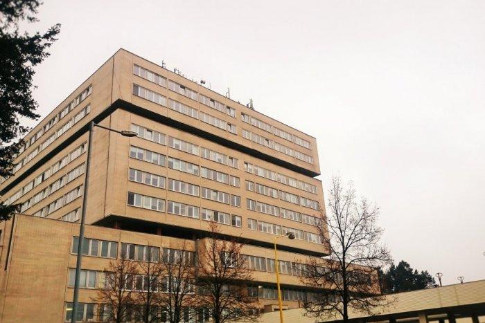 Ilustračný obrázok k článku Vonku sú nové rebríčky slovenských nemocníc: Takto dopadla prešovská!