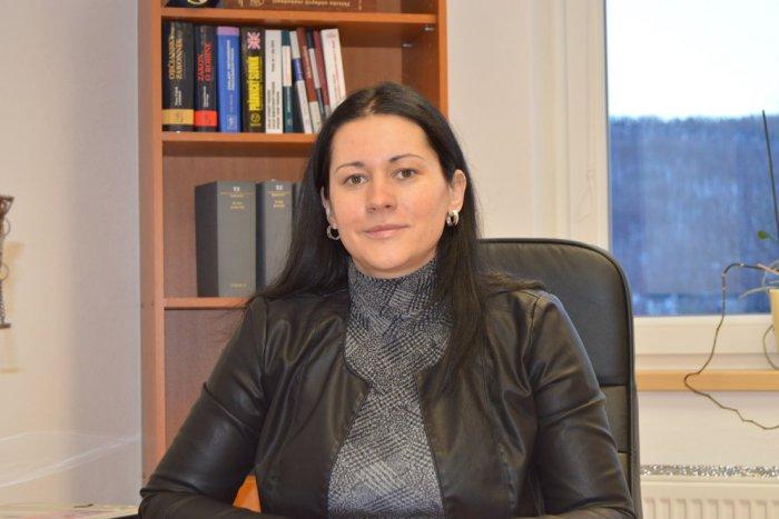 Ilustračný obrázok k článku Do problémov sa môže dostať každý: Lucia (34) vie, ako vyriešiť spory bez súdov a ťahaníc!