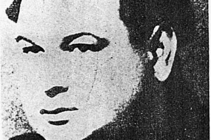 Ilustračný obrázok k článku Kto bol Karol Adler alebo tzv. Adlerka
