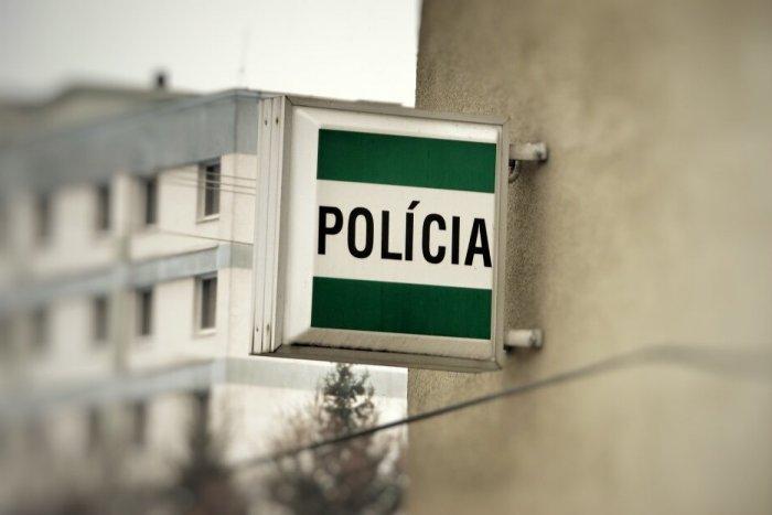 Ilustračný obrázok k článku Naháňačka s policajtmi nočnou Dúbravkou