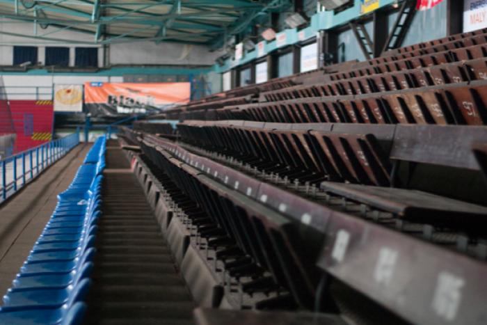 Ilustračný obrázok k článku Rekonštrukcia zimného štadióna: Úchvatné FOTO vizualizácie projektu
