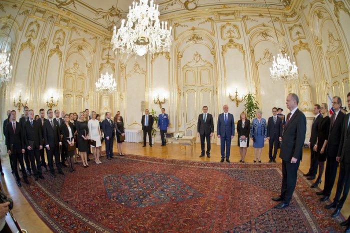 Ilustračný obrázok k článku Okresný súd v Martine má novú posilu: Koho na dôležitý post vymenoval prezident Kiska? FOTO