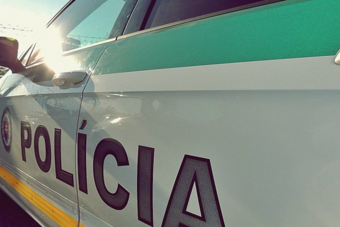 Ilustračný obrázok k článku Zaznačte si dôležitý dátum: Policajti majú v našom okrese plány, nenechajte sa zaskočiť