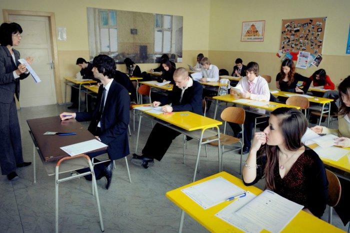 Ilustračný obrázok k článku Poznáme nové rebríčky stredných škôl: Tieto zvolenské dopadli najlepšie
