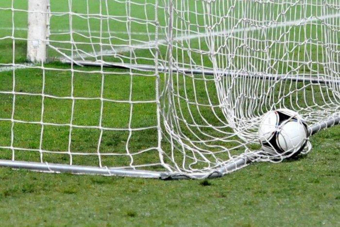 Ilustračný obrázok k článku Obce a futbalové kluby získajú milióny eur. Peniaze putujú na Sliač aj do neďalekej obce
