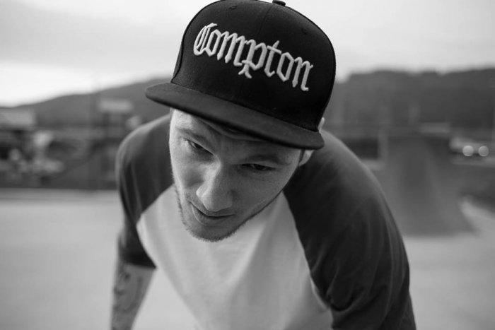 Ilustračný obrázok k článku Michal (29) o žilinskom skateboardingu: Je to životný štýl, kde neexistujú pravidlá! VIDEO