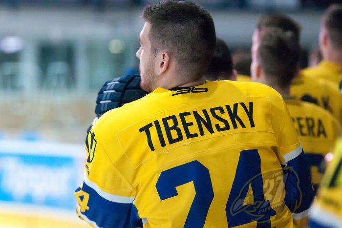 Ilustračný obrázok k článku ROZHOVOR Jozef Tibenský sa môže pochváliť parádnou cenou: O tom som ani len nesníval!