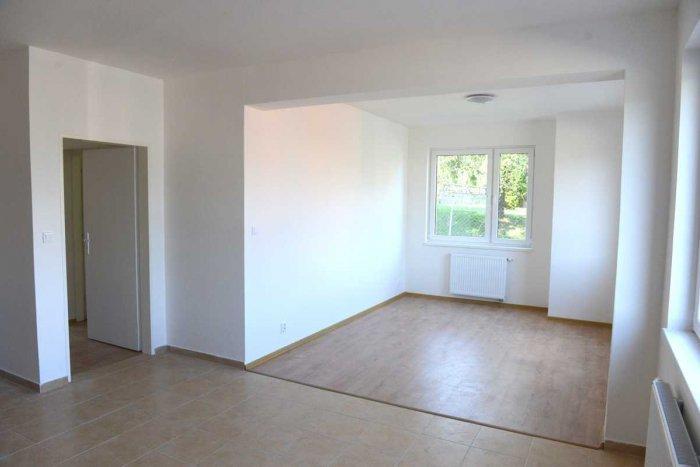 Ilustračný obrázok k článku Proti výstavbe náhradných bytov v Ružinove spustili petíciu