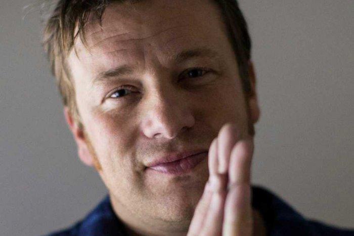 Ilustračný obrázok k článku Varte ako Jamie Oliver: Unikátna akcia v Košiciach pod značkou svetoznámeho kuchára!
