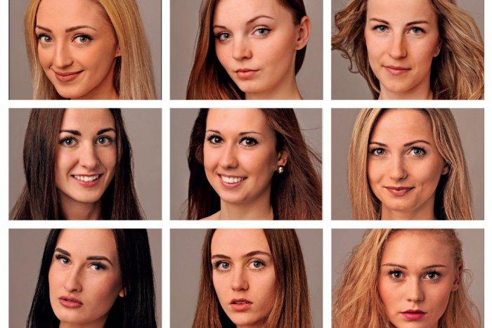 Ilustračný obrázok k článku FOTO: Zoznámte sa s finalistkami Miss Spiša. 9 krásavíc nášho regiónu, ktoré zabojujú o titul