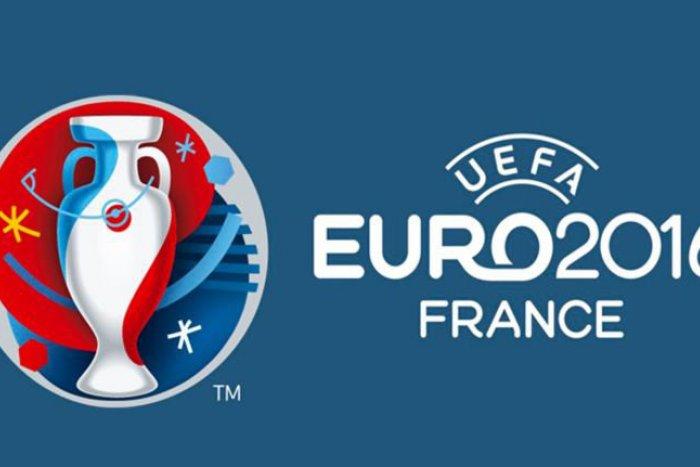 Ilustračný obrázok k článku EURO 2016 s Dnes24.sk: Správnu odpoveď poznali všetci, víťaz je však len jeden