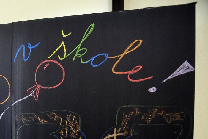 Ilustračný obrázok k článku Poznáme AKTUÁLNE rebríčky škôl. Ktoré lučenecké dopadli v hodnotení najlepšie?