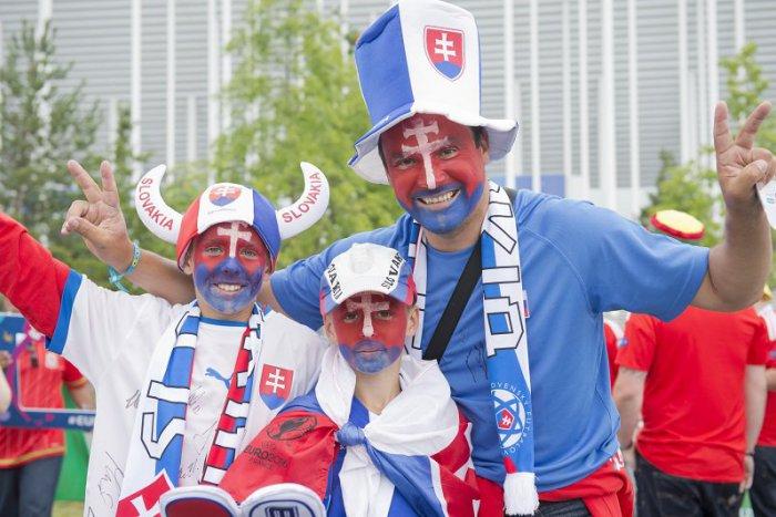 Ilustračný obrázok k článku EURO 2016: Pre veľký záujem sme rozšírili ceny. Hrajte o adrenalín i romantiku za stovky eur