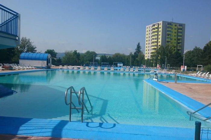 Ilustračný obrázok k článku Letné kúpalisko v Prešove: V tomto termíne na Sídlisku III otvoria novú sezónu