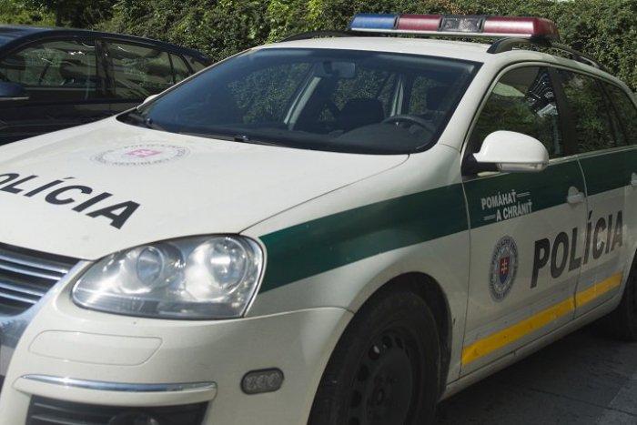 Ilustračný obrázok k článku Policajné kontroly v okrese Brezno. Vieme, kedy sa treba mať na pozore!
