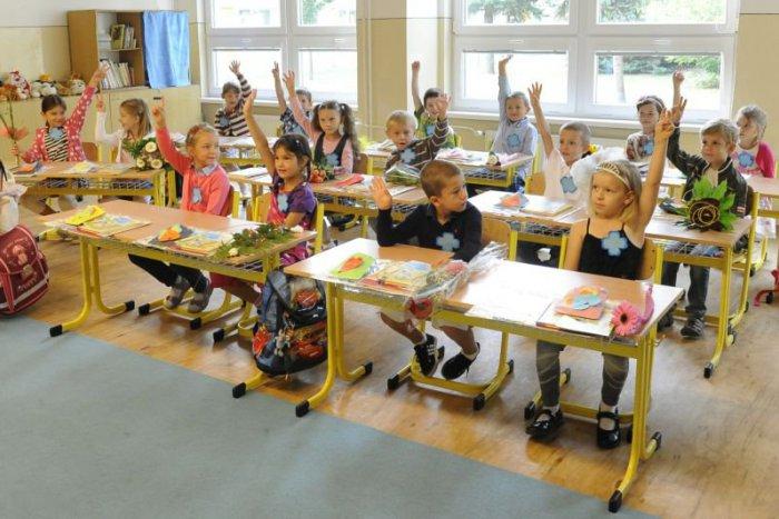 Ilustračný obrázok k článku Medzinárodnú základnú školu otvoria v Košiciach v budúcom školskom roku