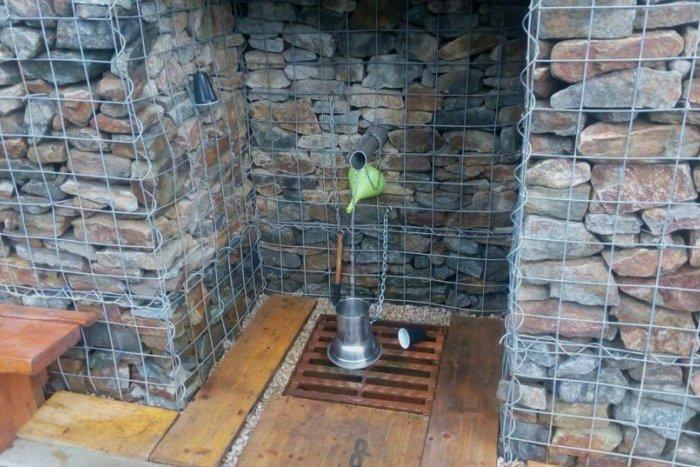 Ilustračný obrázok k článku FOTO: V Brezne vyviera hotový tekutý poklad. Najznámejší prameň v meste obnovili