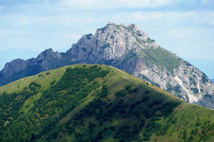Ilustračný obrázok k článku FOTO z najkrajších miest: TOP 5 turistických trás v blízkosti Žiliny