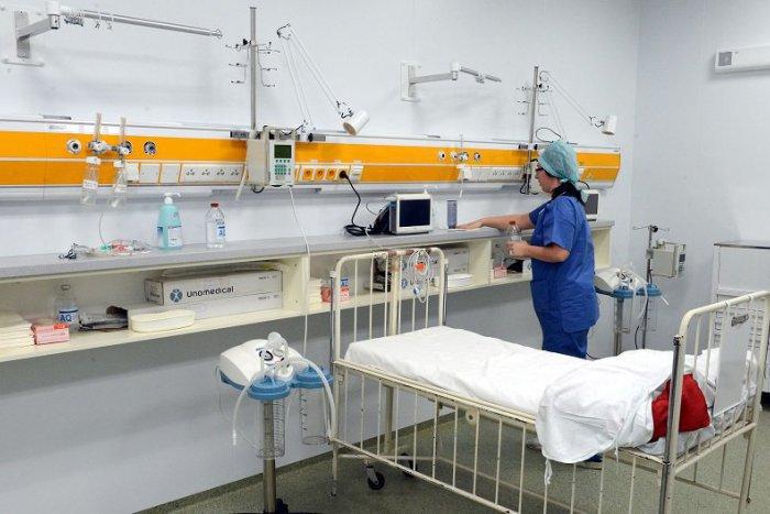 Ilustračný obrázok k článku Veľké hodnotenie nemocníc: Sledujte, ako dopadla tá v Trnave!