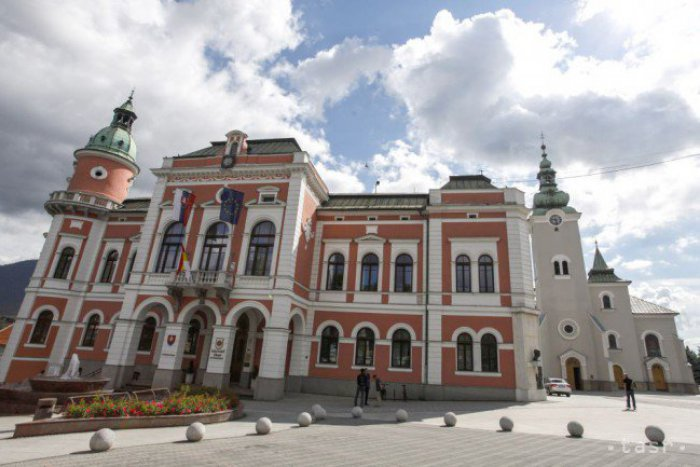 Ilustračný obrázok k článku Ružomberský poslanec podal trestné oznámenia pre nakladanie s verejnými zdrojmi