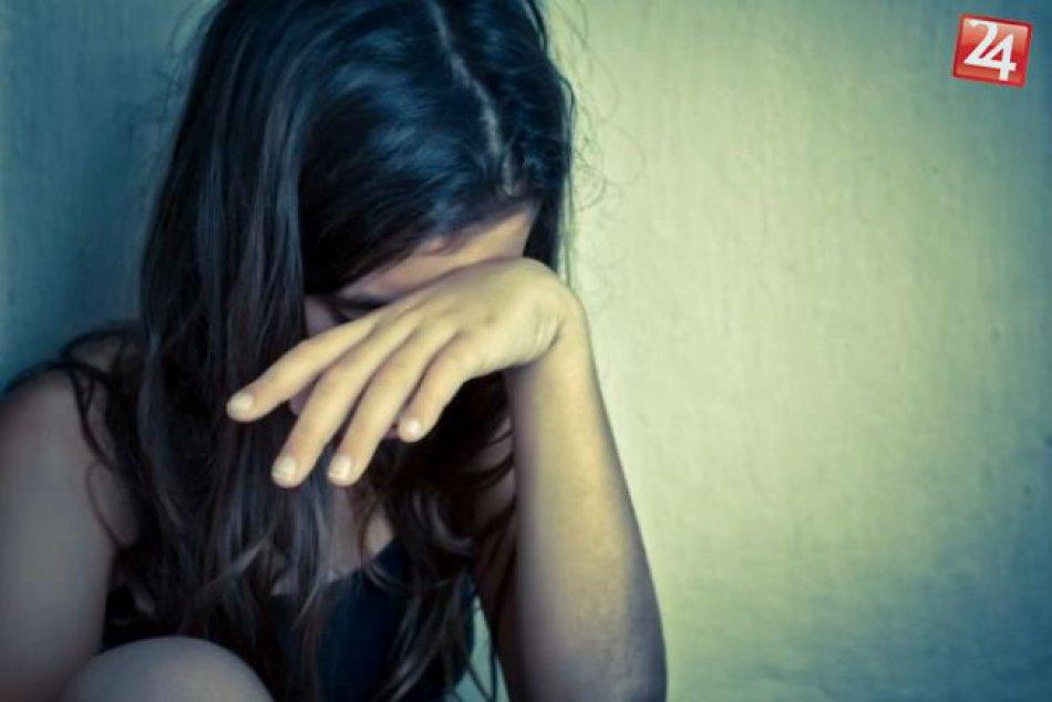 Ilustračný obrázok k článku Depresia trápi ľudí v každom veku: Neliečený problém môže končiť samovraždou