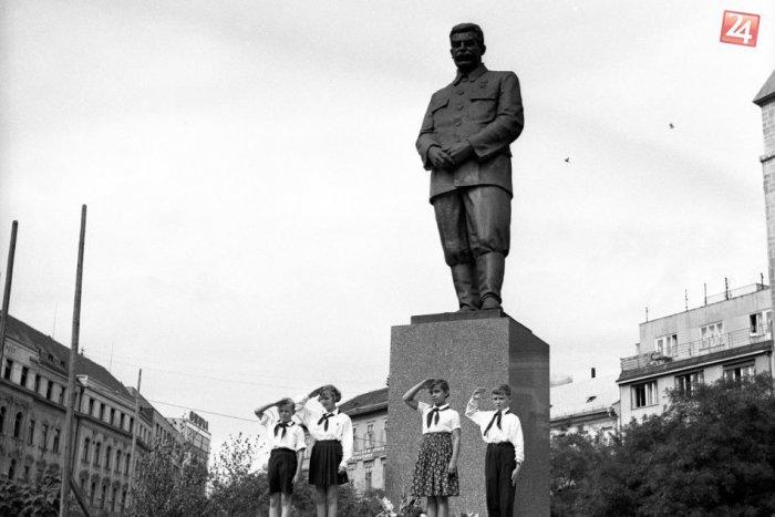 Ilustračný obrázok k článku Čestné občianstvo Bratislavy má aj masový vrah