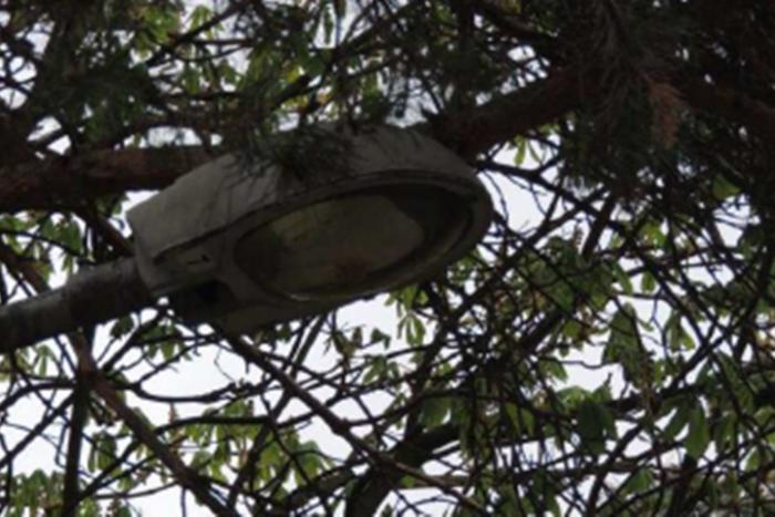 Ilustračný obrázok k článku Radnica plánuje ďalšiu rekonštrukciu verejného osvetlenia: Pribudnúť majú LED-ky
