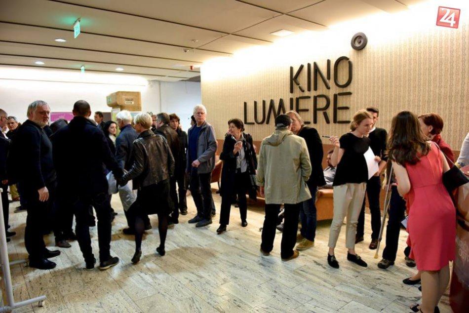 Ilustračný obrázok k článku Kino Lumiére spúšťa prehliadku o fenoméne tzv. nového nemeckého filmu