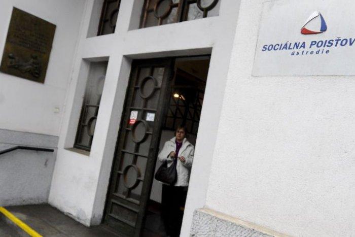 Ilustračný obrázok k článku RADÍME: Práca na dohodu bez odvodov do Sociálnej poisťovne bude možná od júla