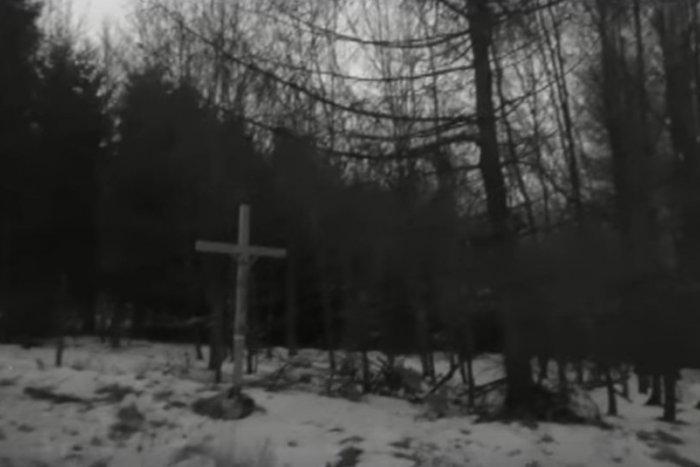 Ilustračný obrázok k článku VIDEO, z ktorého mrazí: Unikátny pohľad na slovenský bermudský trojuholník
