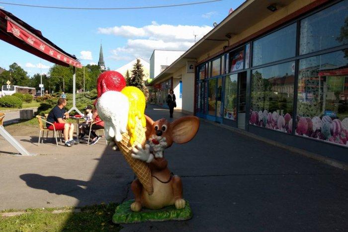Ilustračný obrázok k článku Zmrzlinári v centre Spišskej sa už činia: Takéto nové príchute ponúkajú!