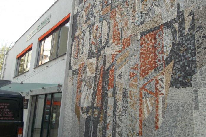 Ilustračný obrázok k článku Knižnica sa čiastočne otvára verejnosti: Sprístupní výdajné okienko