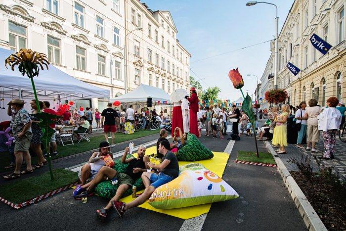 Ilustračný obrázok k článku Festival Kultúrne leto a Hradné slávnosti: Veľa noviniek a viac ako 190 podujatí