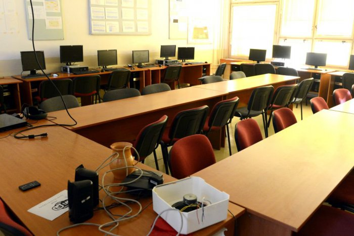 Ilustračný obrázok k článku Najnovšie rebríčky slovenských škôl: TIETO inštitúcie dopadli najlepšie