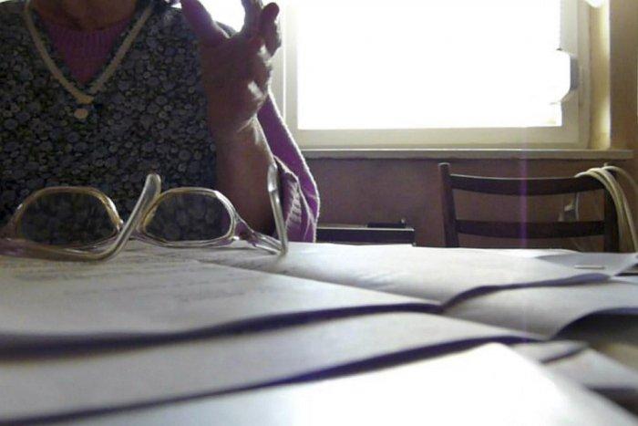 Ilustračný obrázok k článku Dôchodkyňa sa nedala nachytať: Takto vybabrala s podvodníkom
