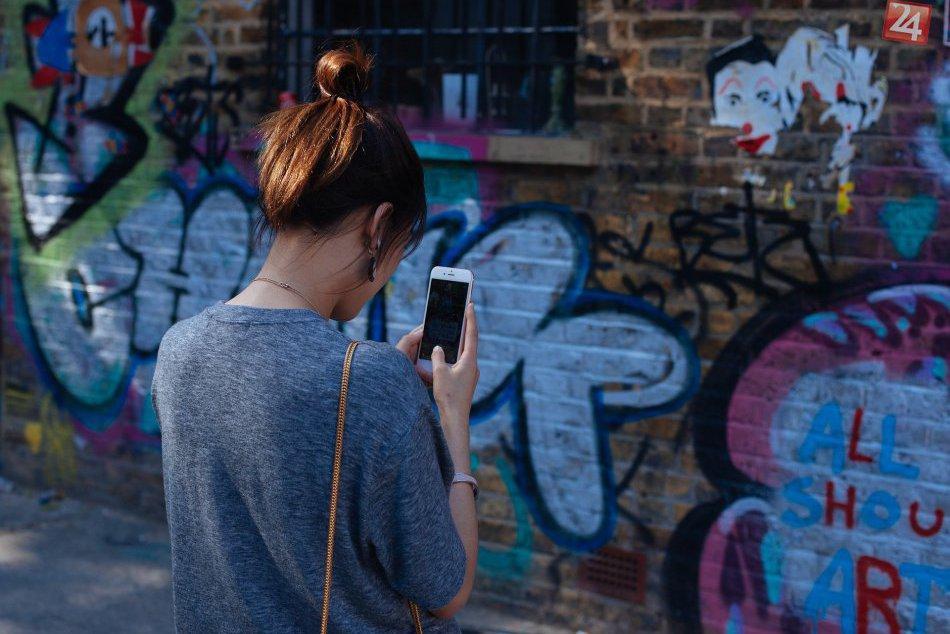 Ilustračný obrázok k článku Top 11 aplikácií, ktoré ti uľahčia a spestria život v hlavnom meste